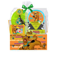 Megatoys Scooby Doo Headphones Easter Gift Box at Kmart.com