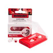 Alpine WorkSafe Earplugs at Kmart.com