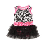 Newborn & Infants Tutu Dress at Sears.com