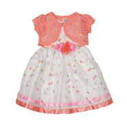 Infant & Toddler Dress at Sears.com