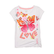 Canyon River Blues Girl's Embellished Top - Love at Sears.com