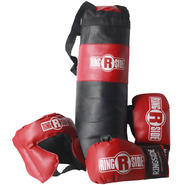 Ringside Youth Boxing Set at Kmart.com