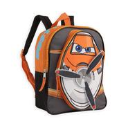 Disney Planes Boy's Backpack - Dusty Crophopper at Sears.com