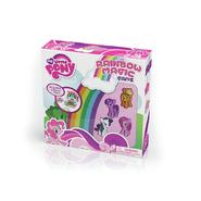 Cardinal Ind Toys My Little Pony Rainbow Magic Board Game at Kmart.com