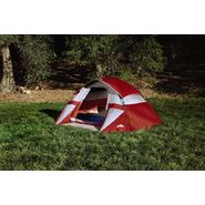 Northwest Territory Sierra Dome Tent - Red at Kmart.com
