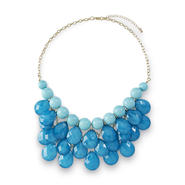 Studio S Necklace at Sears.com