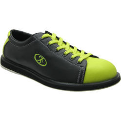 Elite Neon Sun Women's Bowling Shoes at Kmart.com