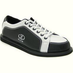 Elite Retro Women's Bowling Shoes at Kmart.com