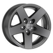 Mamba Wheels 581B MR1X - Rim Size 15X8 - Bolt Circle 5X4.50 - Offset (+0) at Sears.com