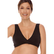 Lamaze Cotton/Spandex Soft Sleep Maternity Bra at Sears.com