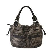 Covington Women's Faux Leather Handbag at Sears.com