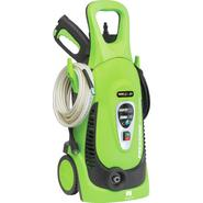 Earthwise 2000 PSI, 1.6 GPM  Electric 13 Amp Pressure Washer at Sears.com