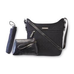 Jaclyn Smith Handbags Wallets Sears