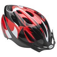 Schwinn Adult Red Thrasher Helmet at Kmart.com