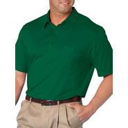 Harbor Bay Golf Polo at Sears.com
