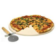 Epoca Pizza Stone at Sears.com