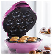 Brentwood Mini Donut Maker at Sears.com