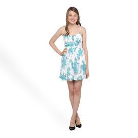 Speechless Women's Bubble Dress at Kmart.com
