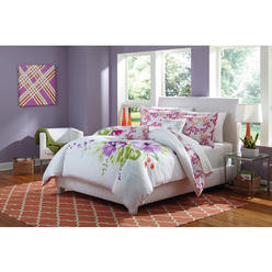 Colormate 5-Piece Bed in a Bag, Hilary at Kmart.com