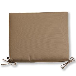 RST Outdoor 17x17 Sunbrella® Patio Chair Cushion
