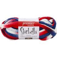 Premier Yarns Starbella Yarn America at Kmart.com