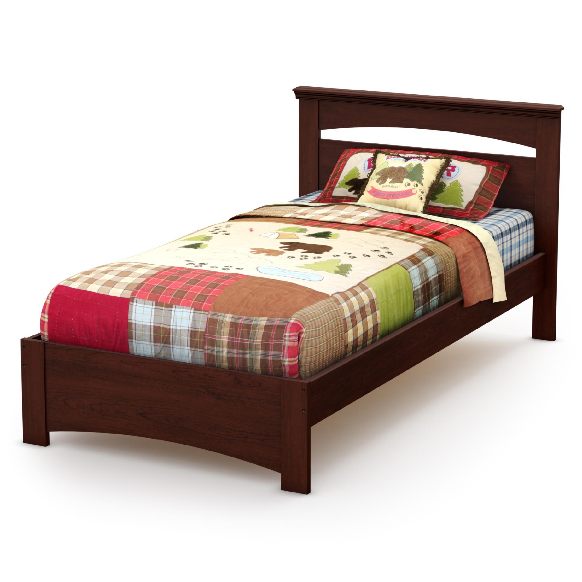 kids' beds | kids' bunk beds - sears