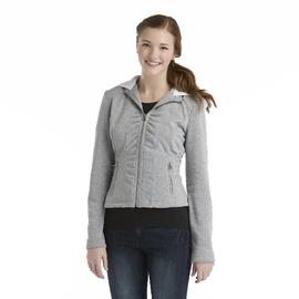 Bongo Junior's Hoodie Jacket at Sears.com
