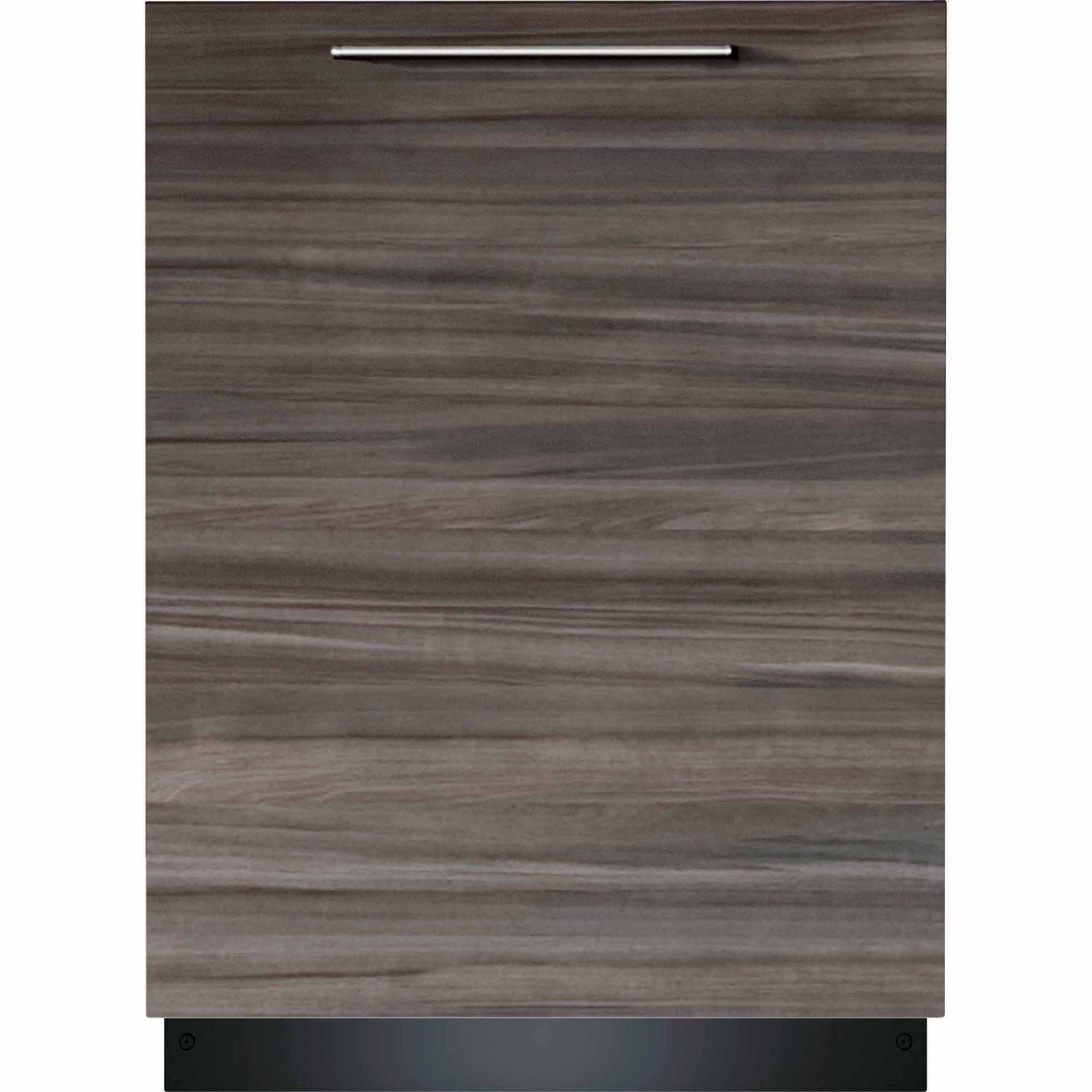 Electrolux EW24ID70QT 70 Series 24 Built-In Dishwasher - Panel Ready