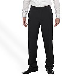 Farah Men's Crosshatch Dress Pants at Kmart.com