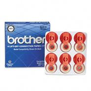 Brother Lift-Off Correction Tape for Brother at Kmart.com