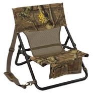 Browning Camping Woodland Chair Infinity Camo at Sears.com