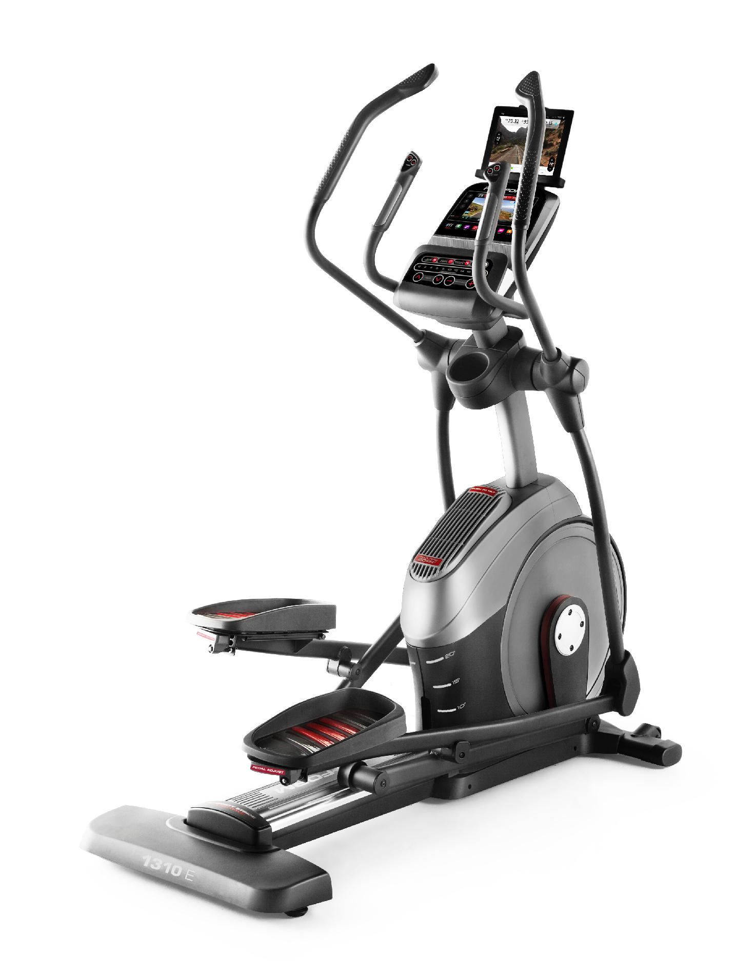 ProForm 1310E Elliptical