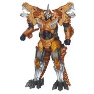 Transformers Age of Extinction Flip and Change Grimlock Figure at Sears.com