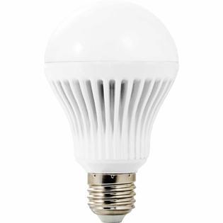Insteon 8-Watt Remote Control LED Light Bulb