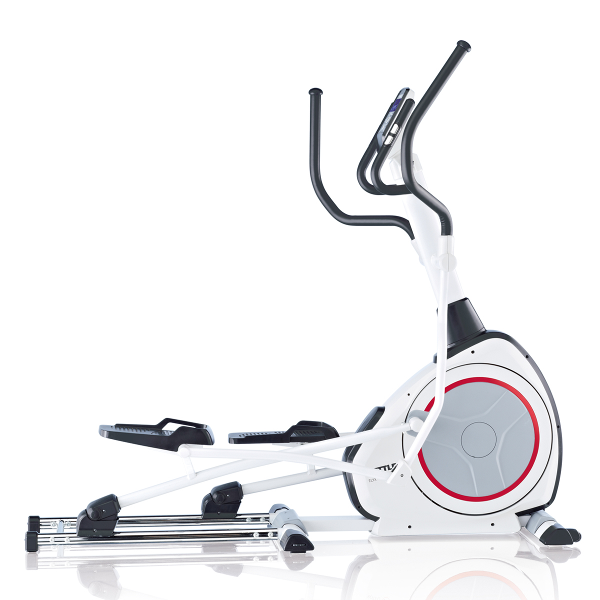 Kettler® Kettler® Elyx 1 Elliptical Cross Trainer