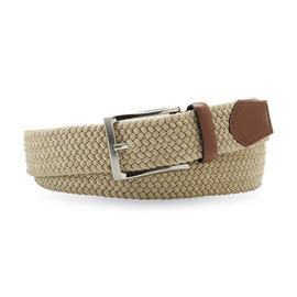 Farah Men's Elastic Braided Belt at Kmart.com