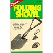 Coghlan's Ltd. Coghlans Folding Shovel at Sears.com