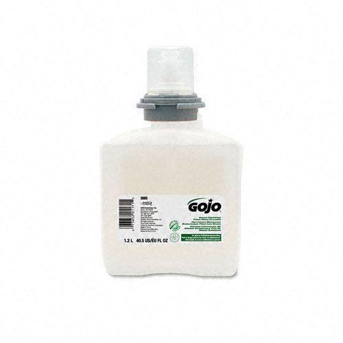 TFX® Green Certified Foam Soap Refill
