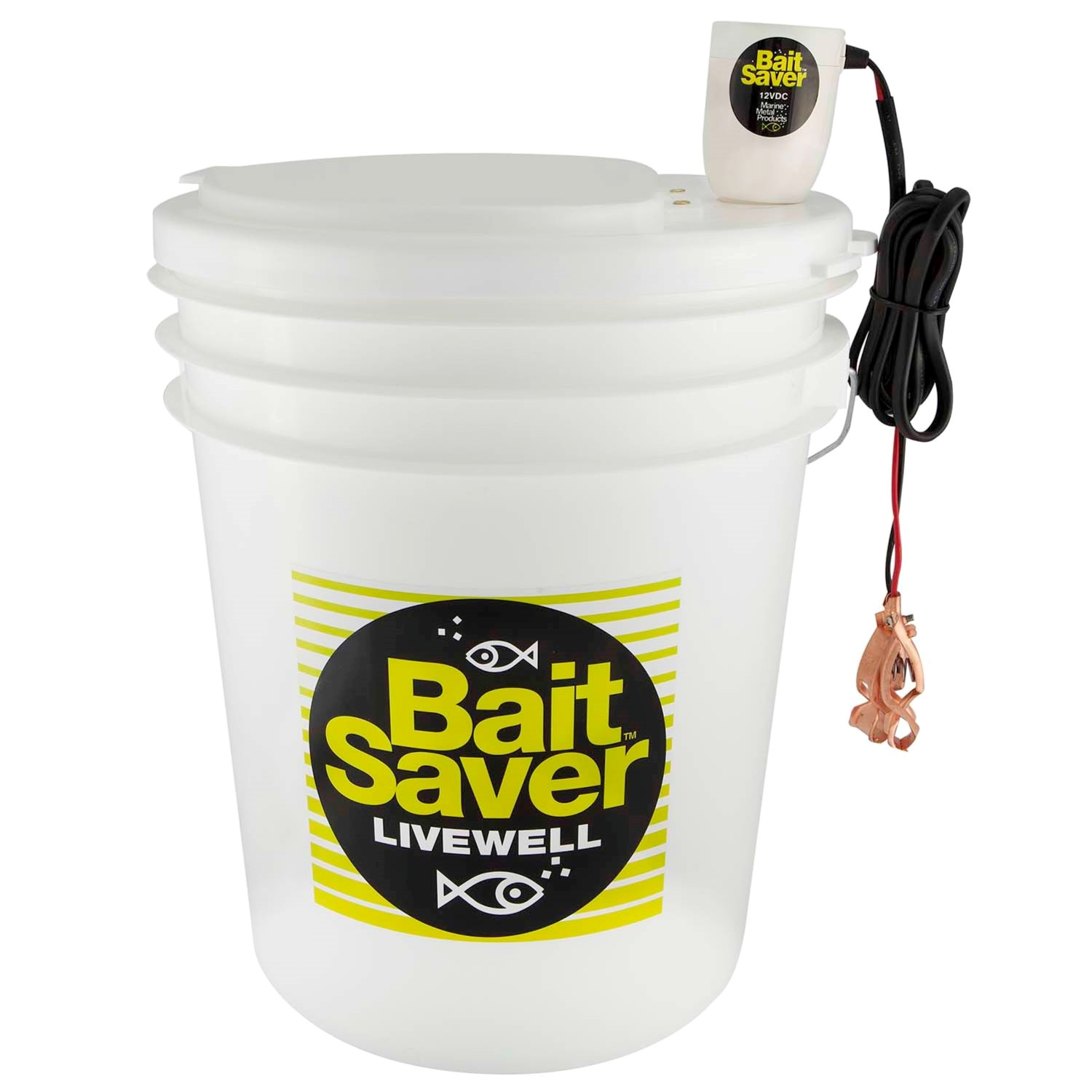 bait saver hooks coupon Shimano btr12000fd baitrunner spin reel fd 3bb+1rb 48:1 265/20lb (0) your price: $18999.