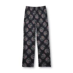 Sons of Anarchy Men's Pajama Pants - Logo at Kmart.com