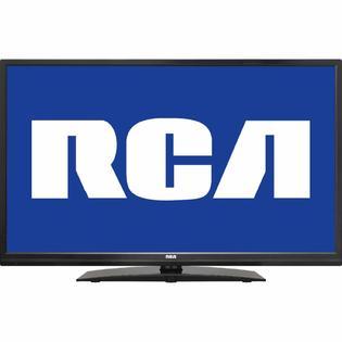"""RCA 32"""" Class 1080p 60Hz LED HDTV - LED32G45RQ"""