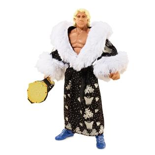 WWE Elite Defining Moments™ Ric Flair Figure