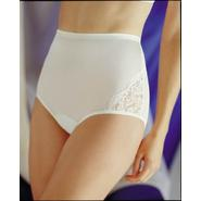 Vanity Fair Women's Brief - Lace Nouveau at Sears.com