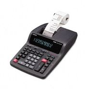 Casio DR250TM Desktop Calculator at Kmart.com