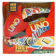UNO Attack! Game at Kmart.com