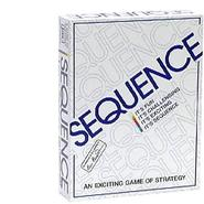 Jax Ltd Games Sequence, 1 each at Kmart.com