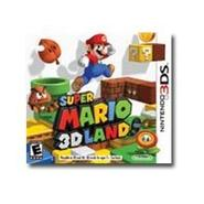 Nintendo Super Mario 3D Land at Sears.com