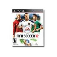 Electronic Arts FIFA Soccer 12 at Kmart.com