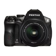 Pentax K-30 Digital Camera Body (only) at Kmart.com