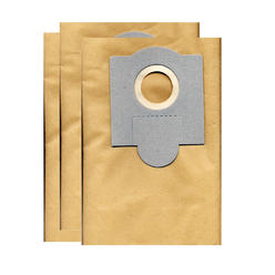 Fein Paper Dust Bag for Turbo III (9-77-25/9-20-26) 3 pack at Kmart.com